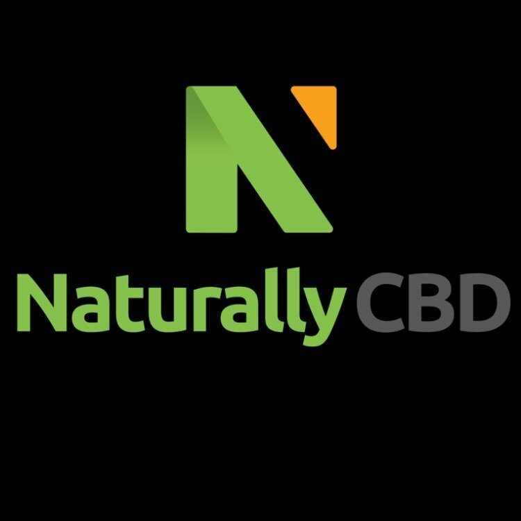 Naturally CBD